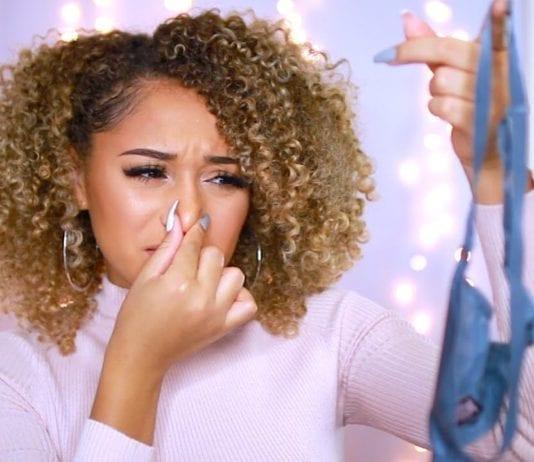 10 Feminine Hygiene Tips You NEED to Know