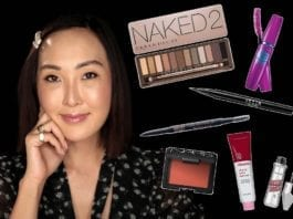 Reviewing Popular Makeup Products - Are They Worth The Hype?
