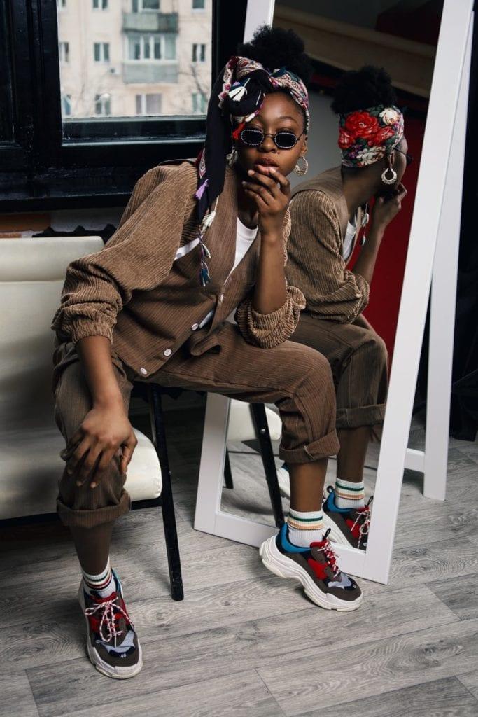 80s fashion 2019 comeback women fashion nova