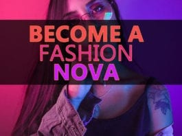 Become A Fashion Nova - Top 20 Women's Outfits You Need To Own