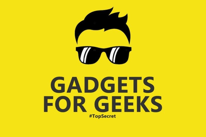 Geek Store Collection - The Best Geek Gift Ideas and nerdy things online boyfriend christmas