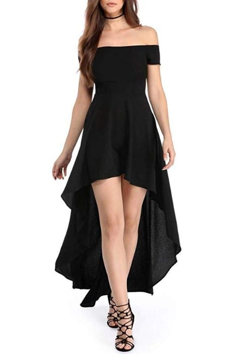 Taiwan Womens Cocktail Skater Dress Inspiration