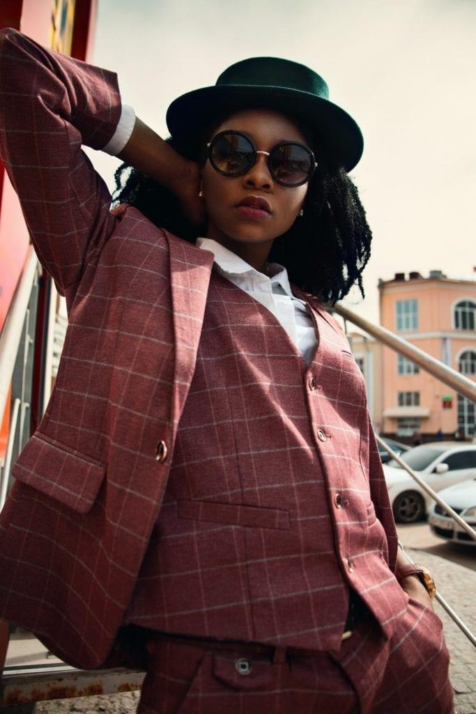 become a fashion nova women's fashion