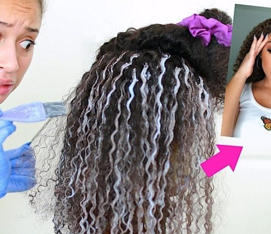 Transforming This $500 Wig! (Before + After)