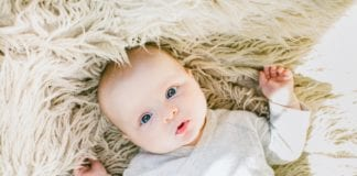 Best Newborn Baby Products of 2020