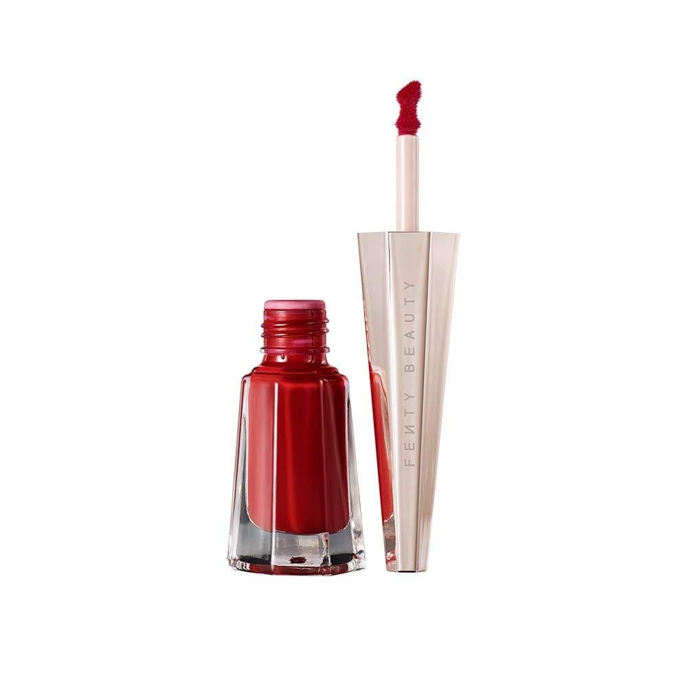 Fenty Beauty by Rihanna - Stunna Lip Paint Longwear Fluid Lip