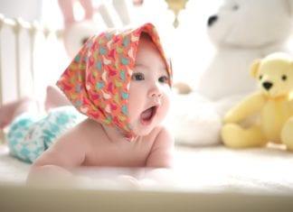 baby registry create a free baby registry