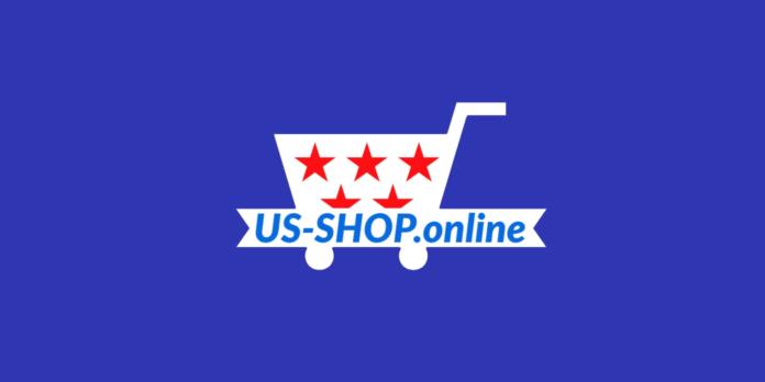 US-SHOP.online-Logo-for-online-daily-deals-website-wide